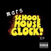 School House Glock! by Mars