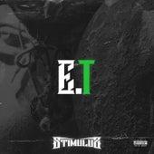 E.T. by Stimulus