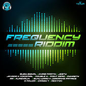 Frequency Riddim de Various Artists