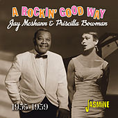A Rockin' Good Way (1955-1959) de Jay McShann