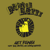 Get Ready by Prince Fatty