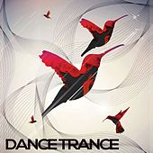 Dance Trance by Various Artists