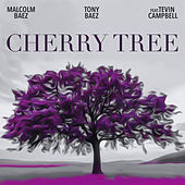 Cherry Tree de Malcom Baez