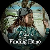 Finding Home by Elyse Weinberg