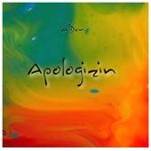 Apologizin von Adon