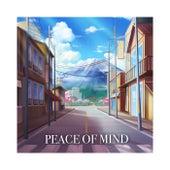 Peace of Mind von Rebdo