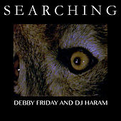 Searching by Debby Friday