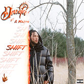 Shift (feat. A Mazyn) by Devontée