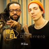 Rael Convida: Di Ferrero (Acústico) de Ra'el