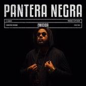 Pantera Negra von Emicida