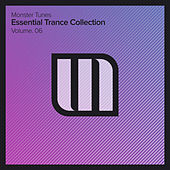 Essential Trance Collection, Vol. 06 - EP de Various Artists