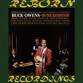 On the Bandstand (HD Remastered) by Buck Owens