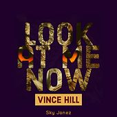 Look at Me Now von Vince Hill