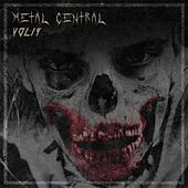 Metal Central Vol, 14 by Various Artists