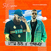 Si Tú Supieras by Little Pepe