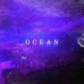 Ocean von Jak Kah