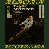 Travelin' with Dave Dudley (HD Remastered) von Dave Dudley