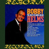 The Best of Bobby Helms (HD Remastered) by Johnny Paycheck