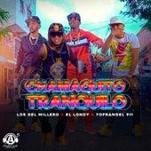 Chamaquito Tranquilo von Various