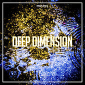 Deep Dimension von Various