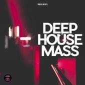 Deep House Mass von Various