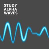 Study Alpha Waves von Alpha Waves