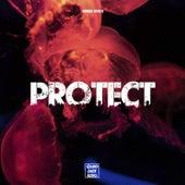 Protect von Various