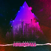 Nightfall by Fury Weekend