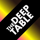The Deep Table by Various Artists