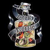 Pimee Pullo de Dark Bottle