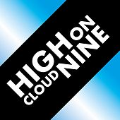 High on Cloud Nine de Various Artists