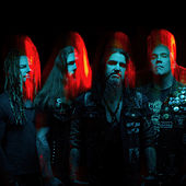 A Thousand Lies (Live in the Studio 2019) de Machine Head