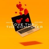 Love Thru The Computer (feat. Justin Bieber) by Gucci Mane