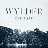 The Lake by Wylder