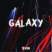 Galaxy von Svn