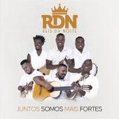 Juntos Somos Mais Fortes by Rdn
