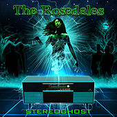Stereoghost by The Rosedales