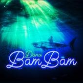 BamBam de Danu