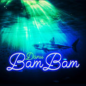 BamBam von Danu
