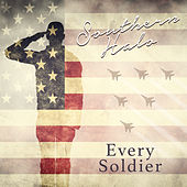 Every Soldier by Southern Halo