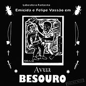 Avua Besouro by Emicida