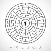Presos (Deluxe) de Tasha