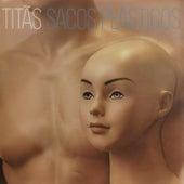 Sacos Plásticos (2019 Remastered) de Titãs