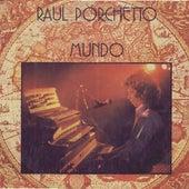 Mundo de Raul Porchetto