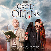 Good Omens (Original Television Soundtrack) by Various Artists