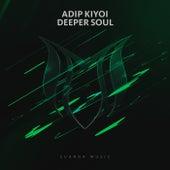Deeper Soul von Adip Kiyoi