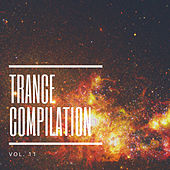 Trance Compilation, Vol.11 - EP by Various Artists