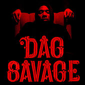 Salvation by Dag Savage