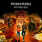 Anthology by Phenomena