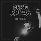 The Prequel - EP de Luke Combs